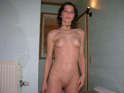 Filme porno cu FEMEI MATURE gratis xxx online hd